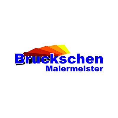 Bruckschen
