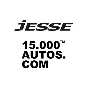 15000autos