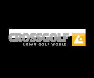 crossgolf