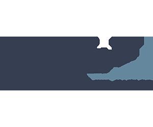 DKF Steuerberater