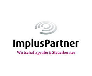 ImplusPartner