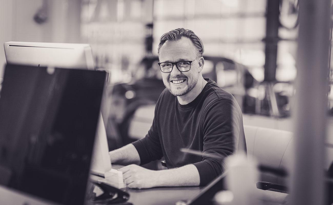 Christoph Hechelmann