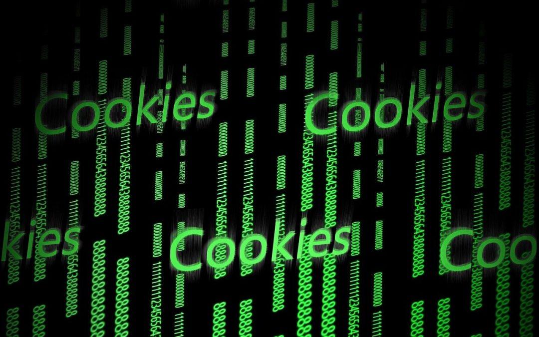 Sind Cookie-Banner auf Internetseiten Pflicht?
