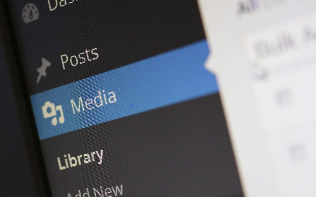 Warum WordPress so beliebt ist?